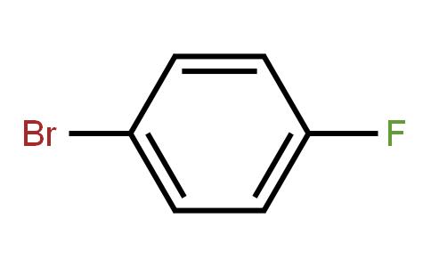 M10999 | 4-Bromofluorobenzene