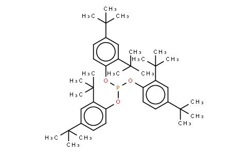M11006 | Antioxidant 168