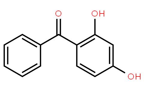 M11007   2,4-Dihydroxybenzophenone