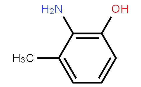 M11008 | 2835-97-4 | 2-Amino-3-methylphenol