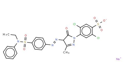 M11018   Acid Yellow 61