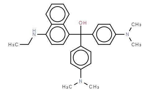 M11046 | Solvent Blue 6