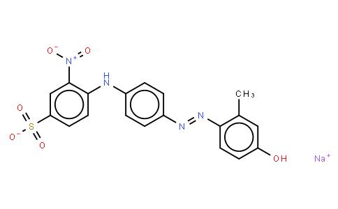 M11080 | Acid Yellow 199