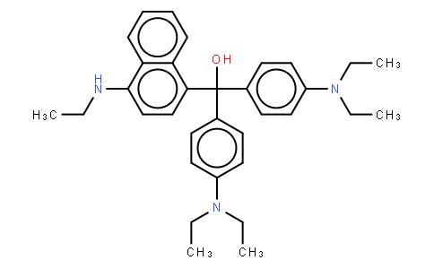 M11086 | Solvent Blue 5