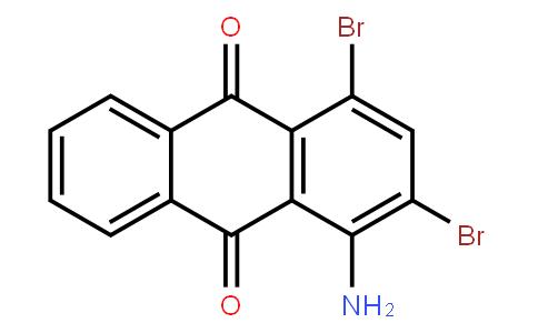 M11109 | 1-Amino-2,4-dibromoanthraquinone