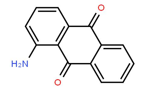 M11131 | 1-Amino anthraquinone