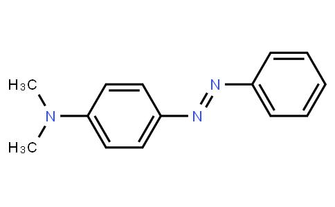 M11148 | 60-11-7 | Solvent Yellow 2