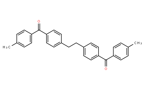 M11157 | SOLVENT RED 135