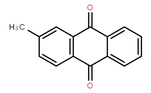 M11163 | 2-Methyl anthraquinone