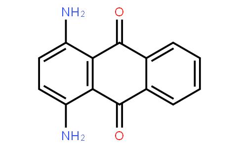M11166 | 1,4-Diamino anthraquinone