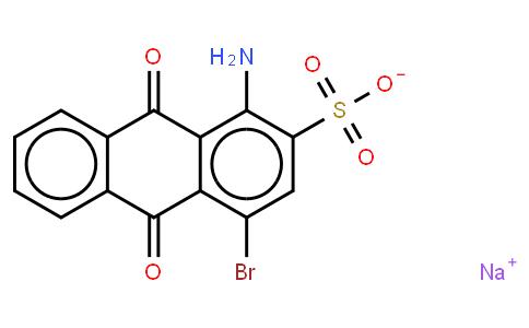 M11174 | Bromaminic acid