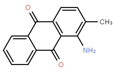 M11183 | 1-AMINO-2-METHYLANTHRAQUINONE