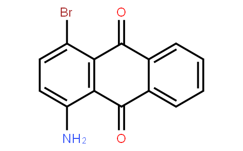 M11200 | 1-Amino-4-bromo anthraquinone