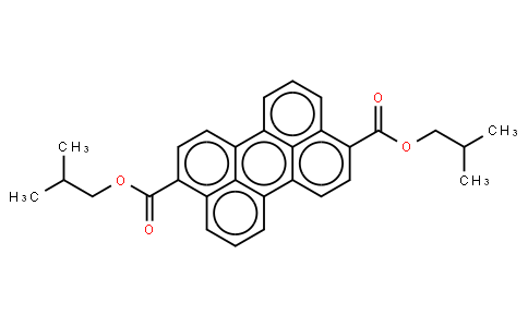 M11205 | 2744-50-5 | Solvent Green 5