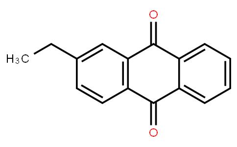 M11210   2-Ethyl anthraquinone