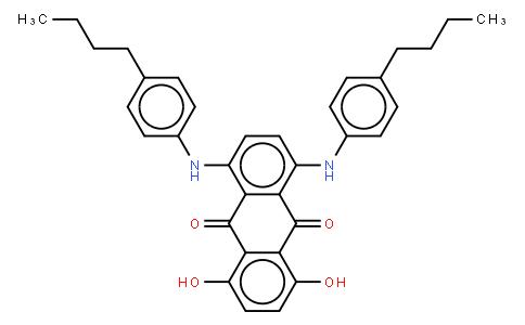 M11223 | 28198-05-2 | Solvent Green 28