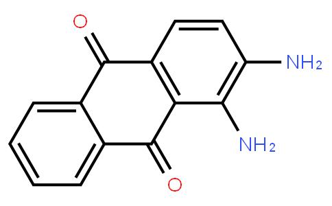 M11227 | 1758-68-5 | 1,2-DIAMINOANTHRAQUINONE