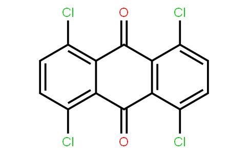 M11229 | 81-58-3 | 1,4,5,8-Tetrachloroanthraquinone
