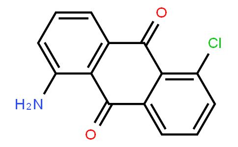 M11232   1-Amino-5-chloroanthraquinone