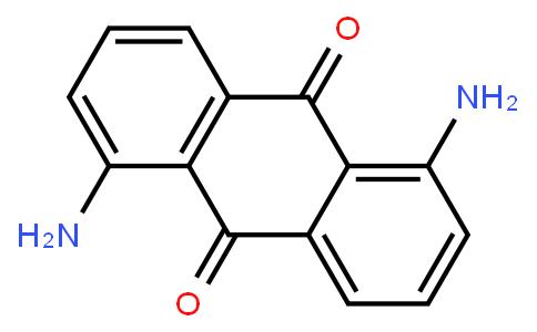 M11236 | 129-44-2 | 1,5-DIAMINOANTHRAQUINONE