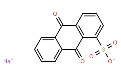 M11240 | 1-Anthraquinonesulfonic acid sodium salt