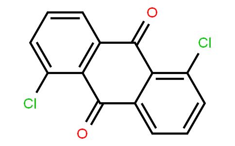 M11242 | 82-46-2 | 1,5-DICHLOROANTHRAQUINONE