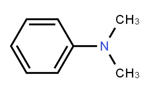 M11245 | 121-69-7 | N,N-Dimethylaniline