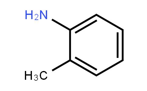 M11246 | 95-53-4 | o-Toluidine