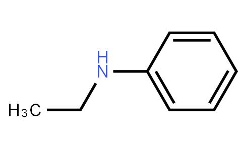 M11247 | N-Ethylaniline