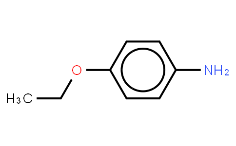 M11249 | 156-43-4 | Phenetidine