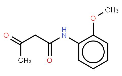 M11250 | o-Acetoacetaniside