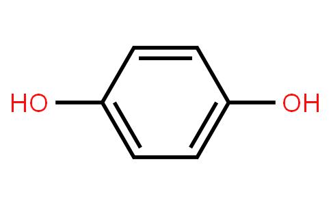 M11251 | 123-31-9 | Hydroquinone