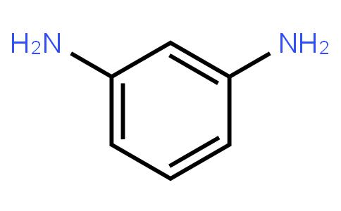 M11252 | 108-45-2 | m-Phenylenediamine