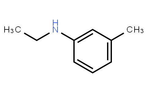 M11254 | 102-27-2 | N-Ethyl-3-methylaniline