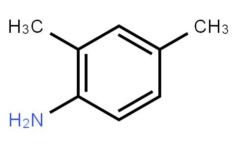 M11257 | 2,4-Dimethyl aniline
