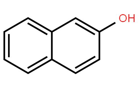 M11261 | 135-19-3 | 2-Naphthol