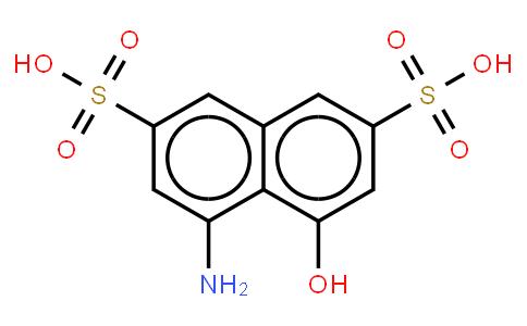 M11262 | 90-20-0 | H Acids