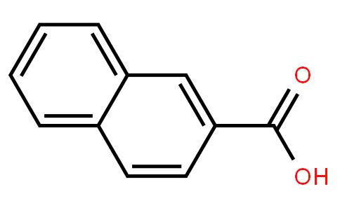 M11264 | 92-70-6 | 2-Naphthalenecarboxylic acid