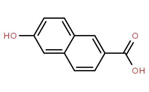 M11265 | 16712-64-4 | 6-Hydroxy-2-naphthoic Acid