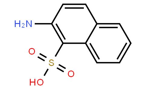 M11266 | 81-16-3 | 2-Aminonaphthalene-1-sulfonic acid