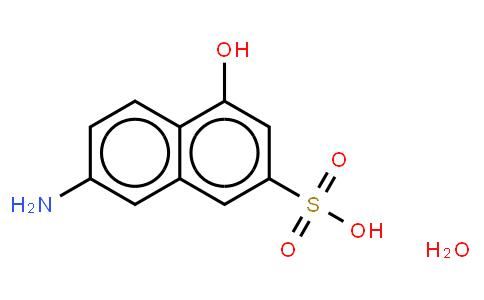 M11268 | 87-02-5 | 6-amino-1-naphthol-3-sulfonicacid(2-5-7)