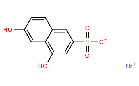 M11271 | 83732-66-5 | Sodium 2,8-dihydroxynaphthalene-6-sulfonate