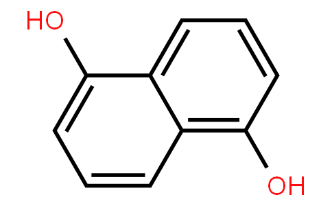 M11275 | 83-56-7 | 1,5-Dihydroxy naphthalene