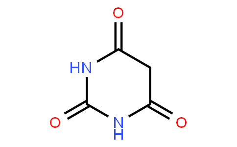 M11278 | 67-52-7 | Barbituric acid