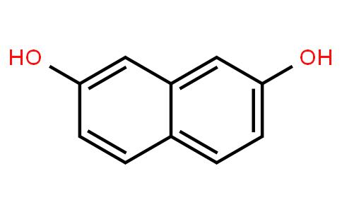 M11286 | 2,7-Dihydroxynaphthalene