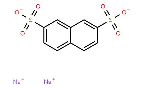M11287 | 1655-35-2 | 2,7-Naphthalenedisulfonic acid disodium salt