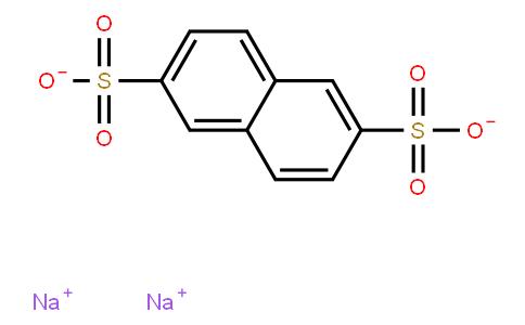 M11288 | 2,6-Naphthalenedisulfonic acid disodium salt