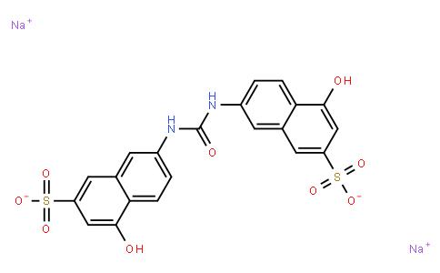 M11291 | 20324-87-2 | Disodium 7,7'-(carbonyldiimino)bis(4-hydroxynaphthalene-2-sulphonate)