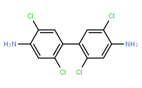 M11293 | 2,2',5,5'-Tetrachlorobenzidine