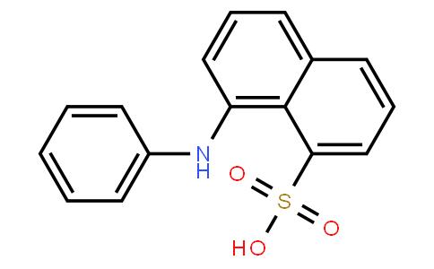 M11294 | 8-Anilino-1-naphthalenesulfonic acid